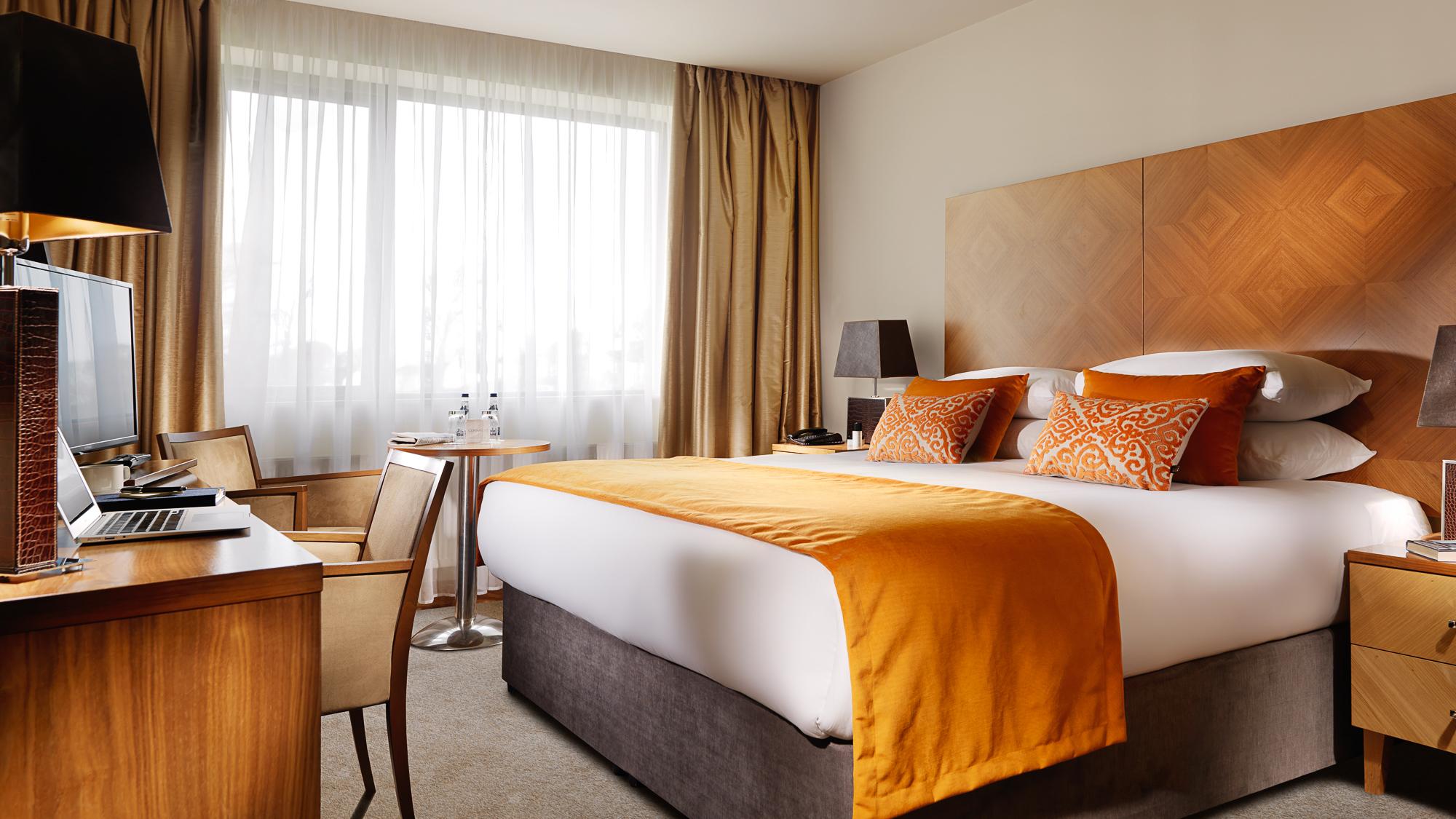 Suite Bedroom FL PT Retouch 2000px.jpg