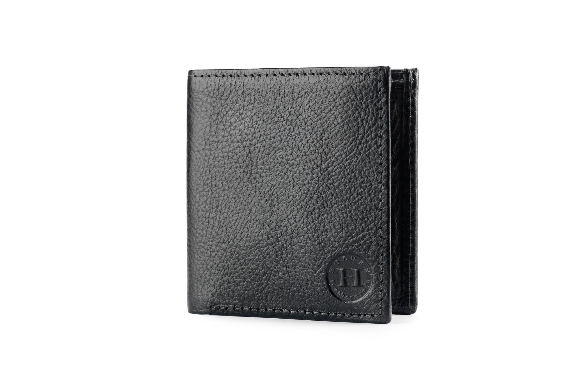 Holden 10 Card Wallet Black QC.jpg