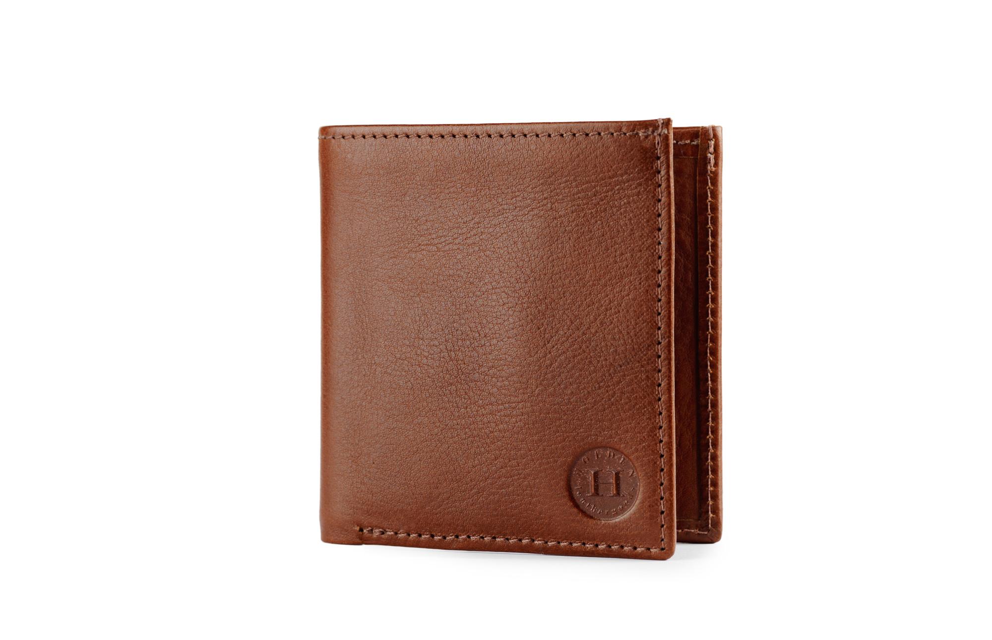 Holden 10 Card Wallet Chestnut QC.jpg