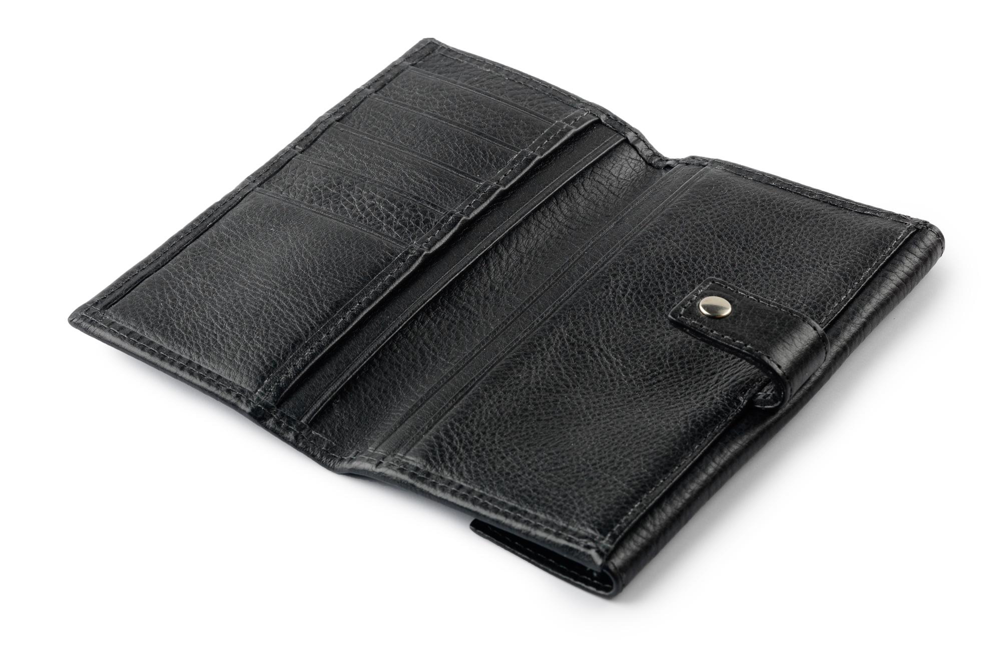 Holden Ladies Leather Wallet Black Inside Copy QC.jpg