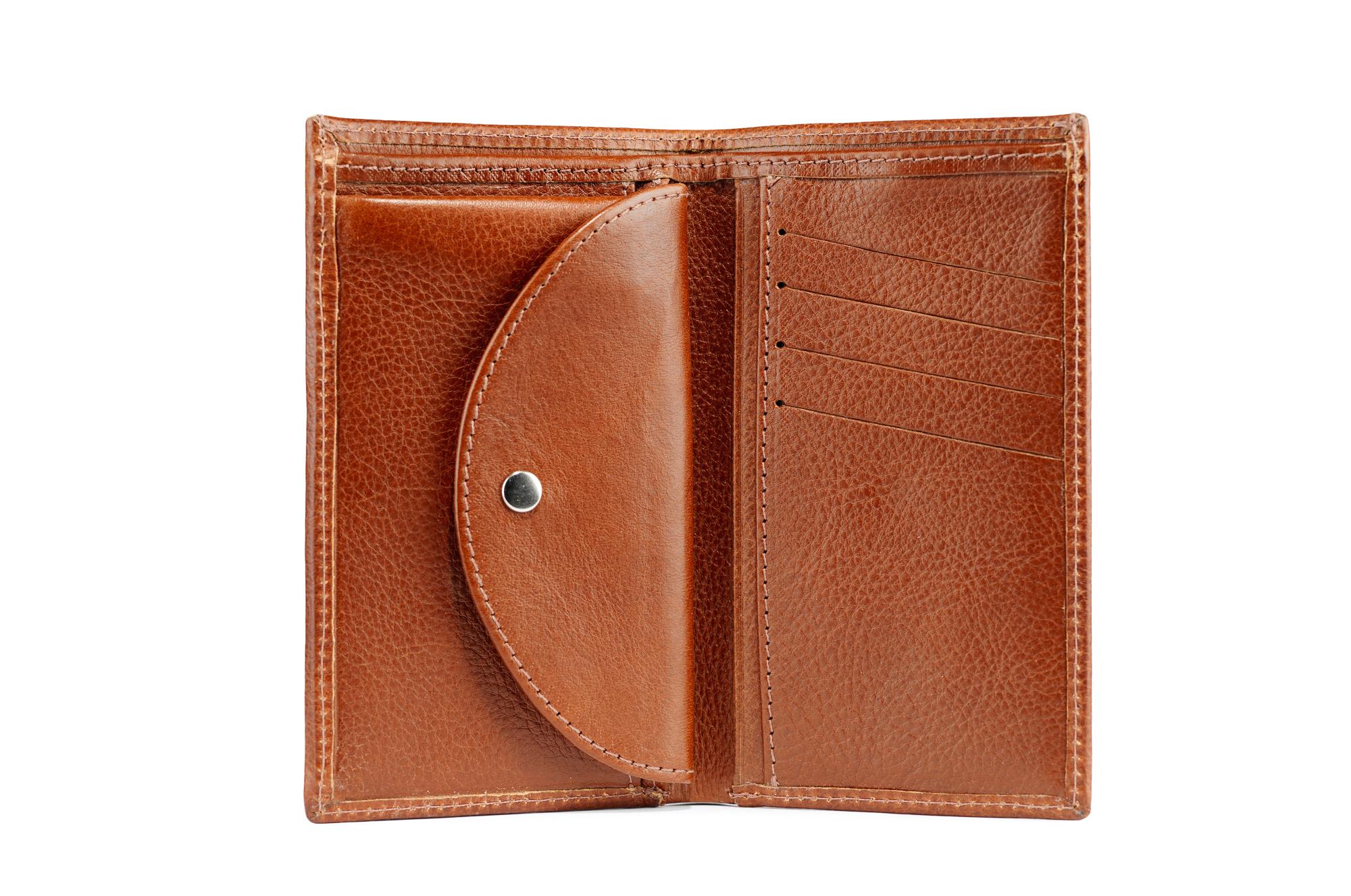 Holden Ladies Medium Leather Wallet Chestnut Inside Copy QC.jpg
