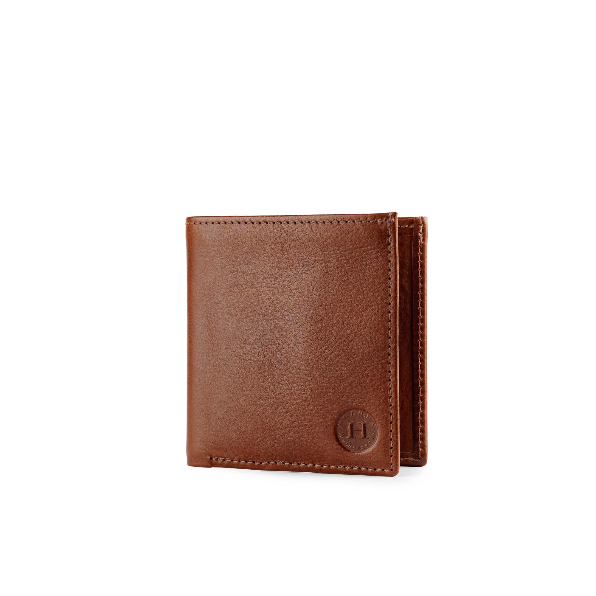 Holden-10-Card-Leather-Wallet-Chestnut QC.jpg