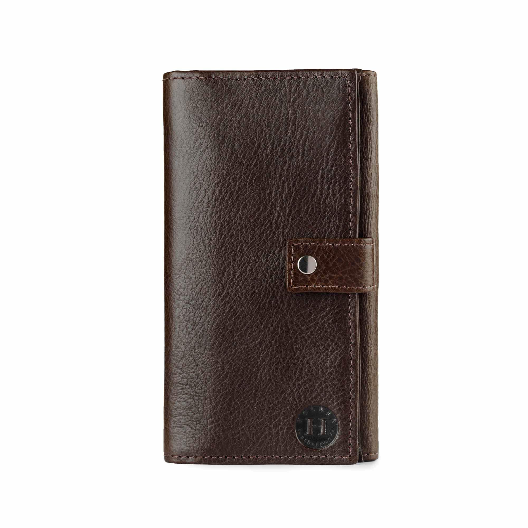 Holden-Ladies-Leather-Wallet-Brown QC.jpg