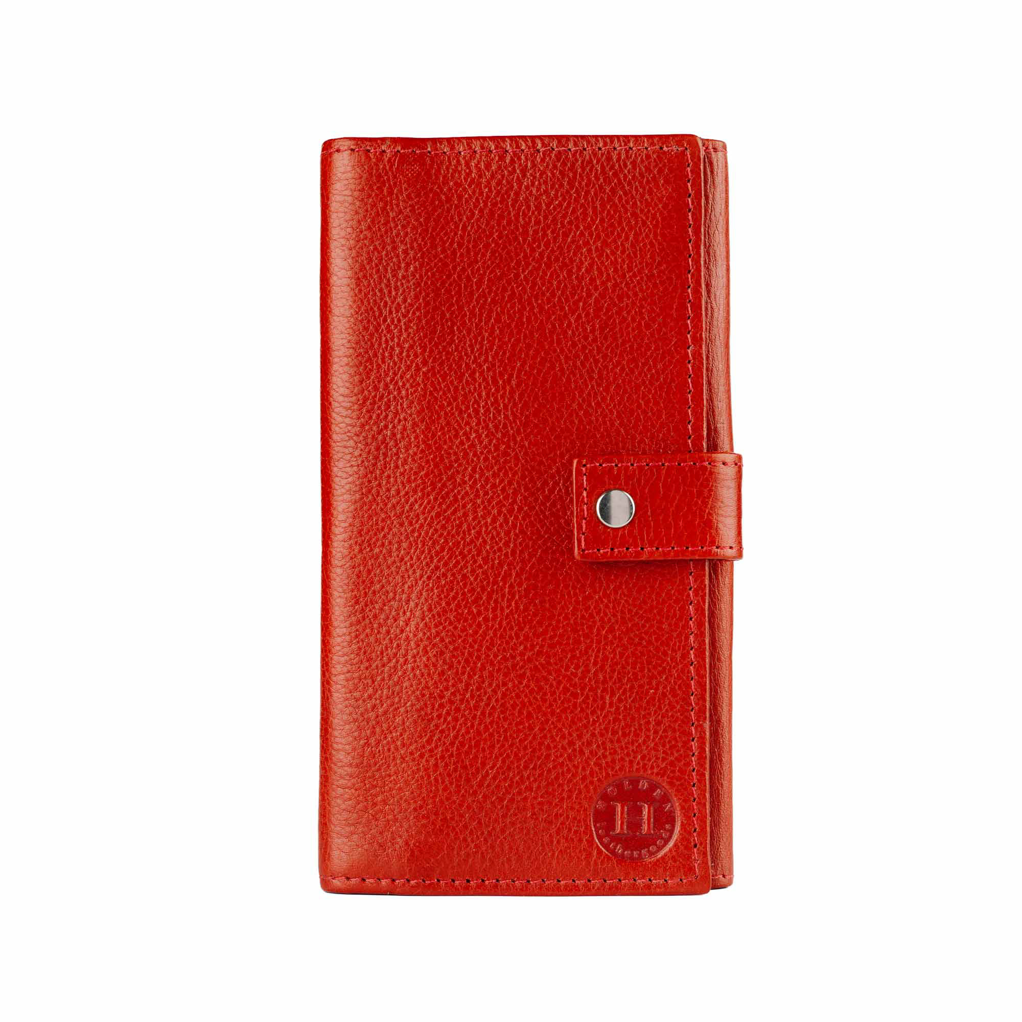 Holden-Ladies-Leather-Wallet-Red QC.jpg
