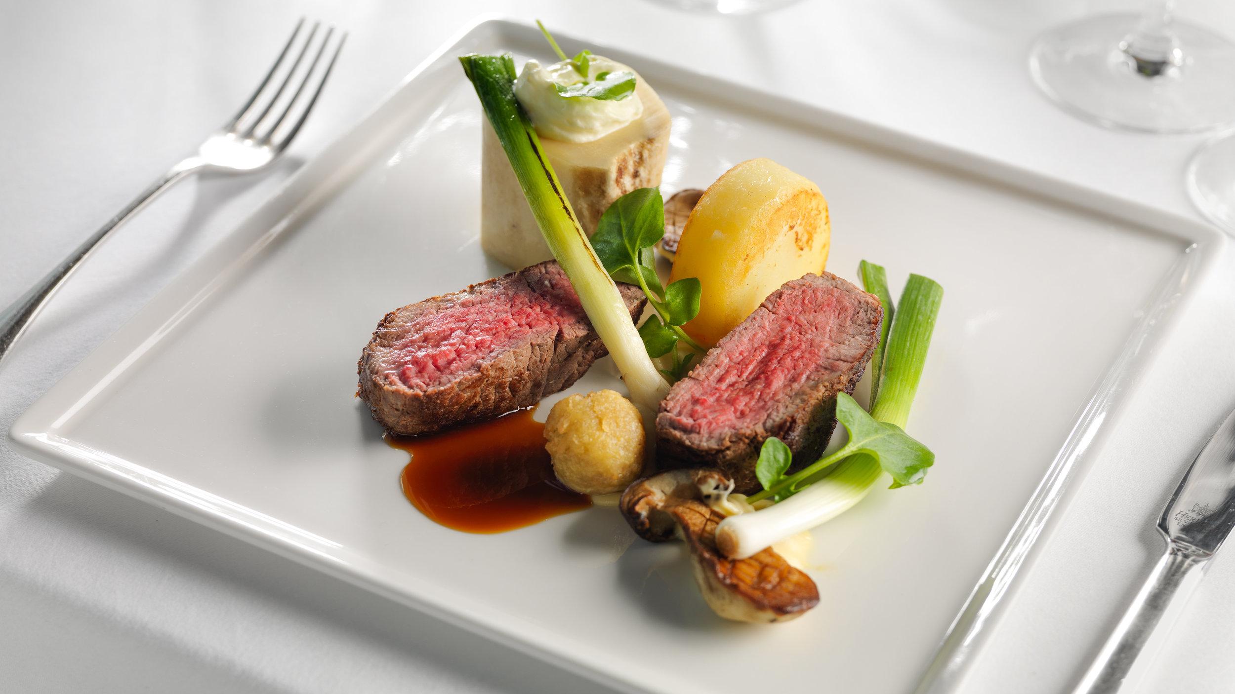 Beef Filet.jpg