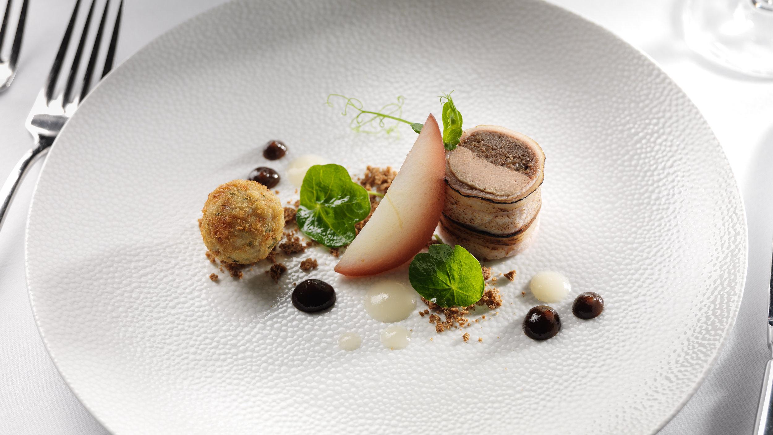Restaurant Dish 2.jpg