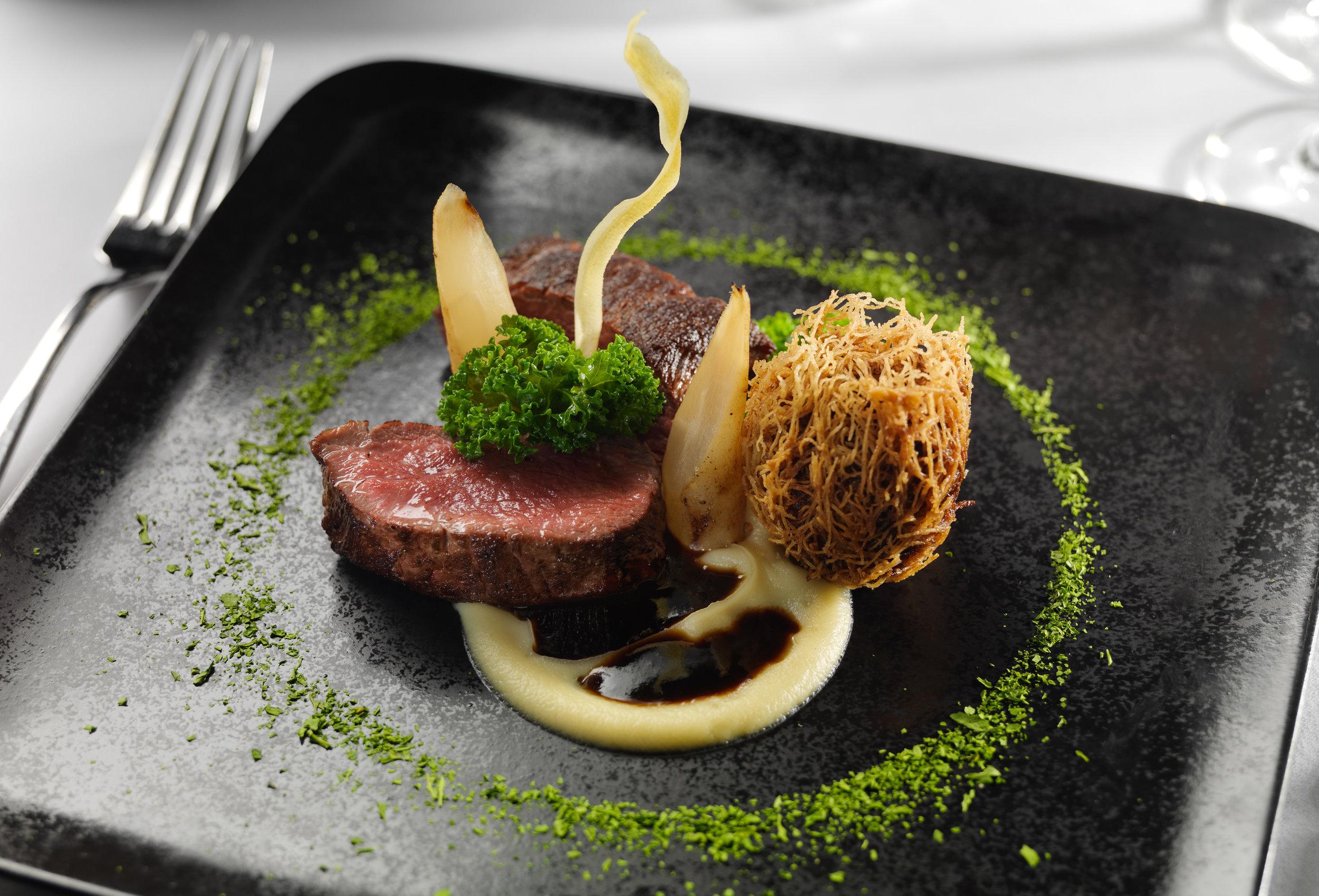 Restaurant Dish 8.jpg