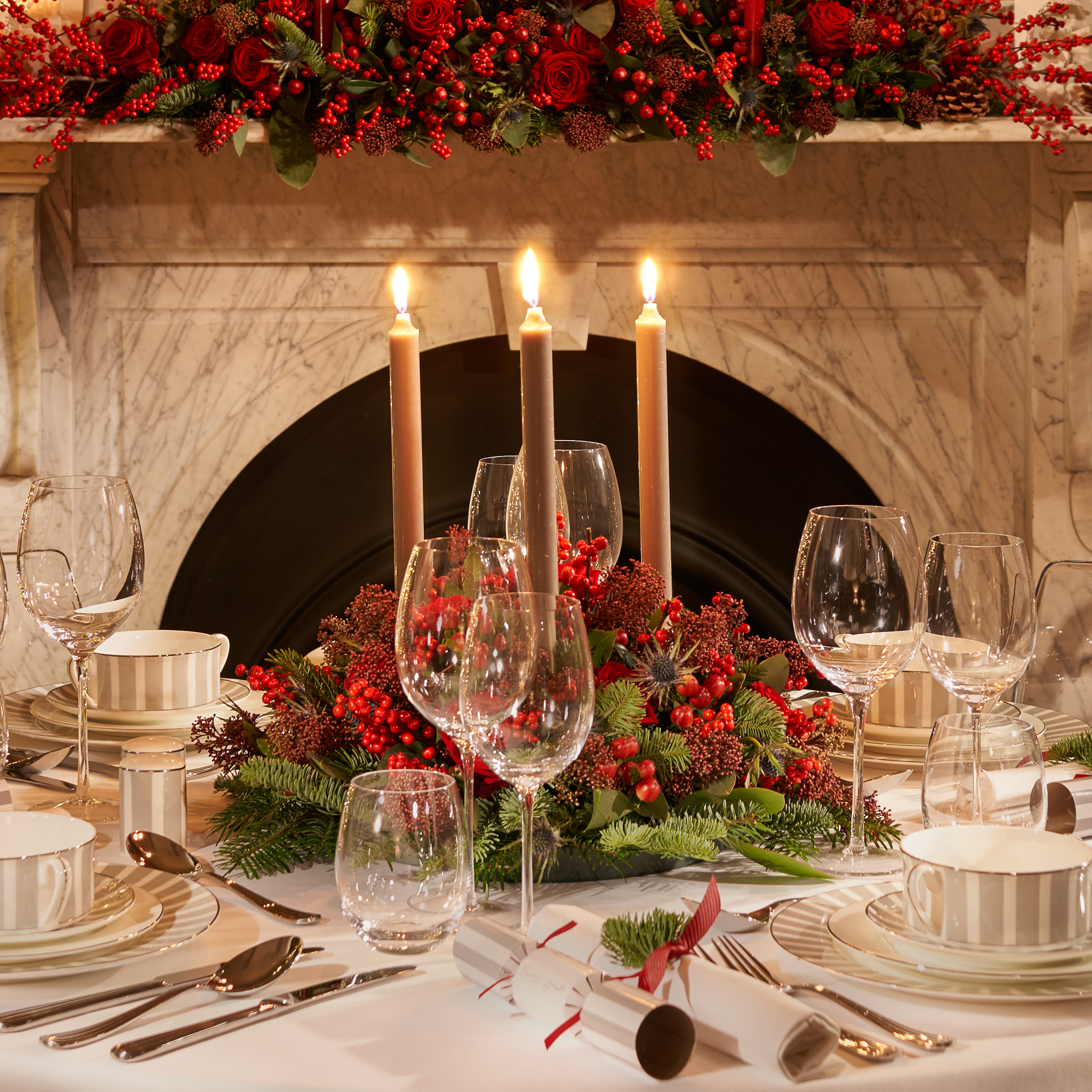 Dining Table Setting Grey Candles Close Up 2400px.jpg