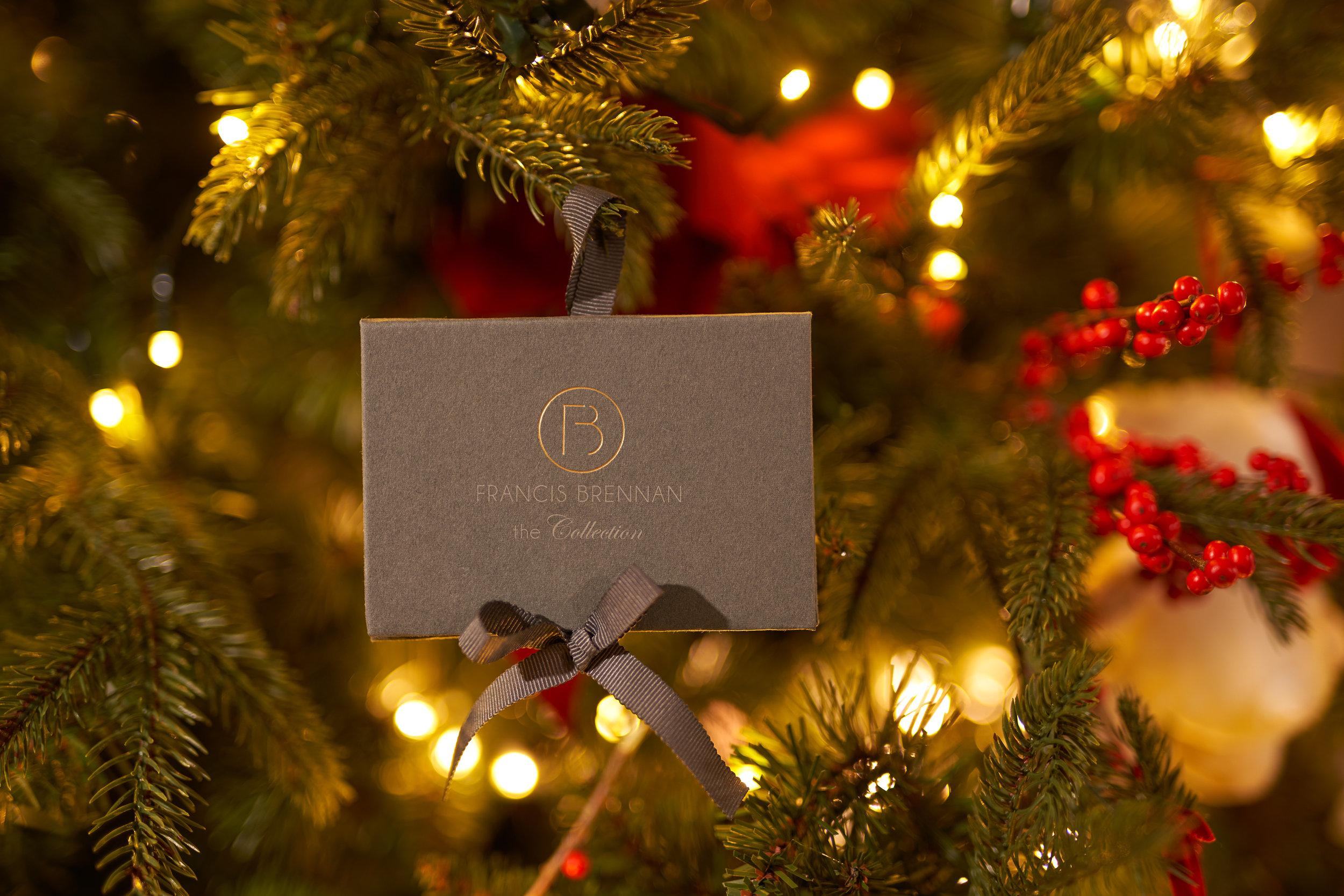 Gift Card Dec 4000px.jpg