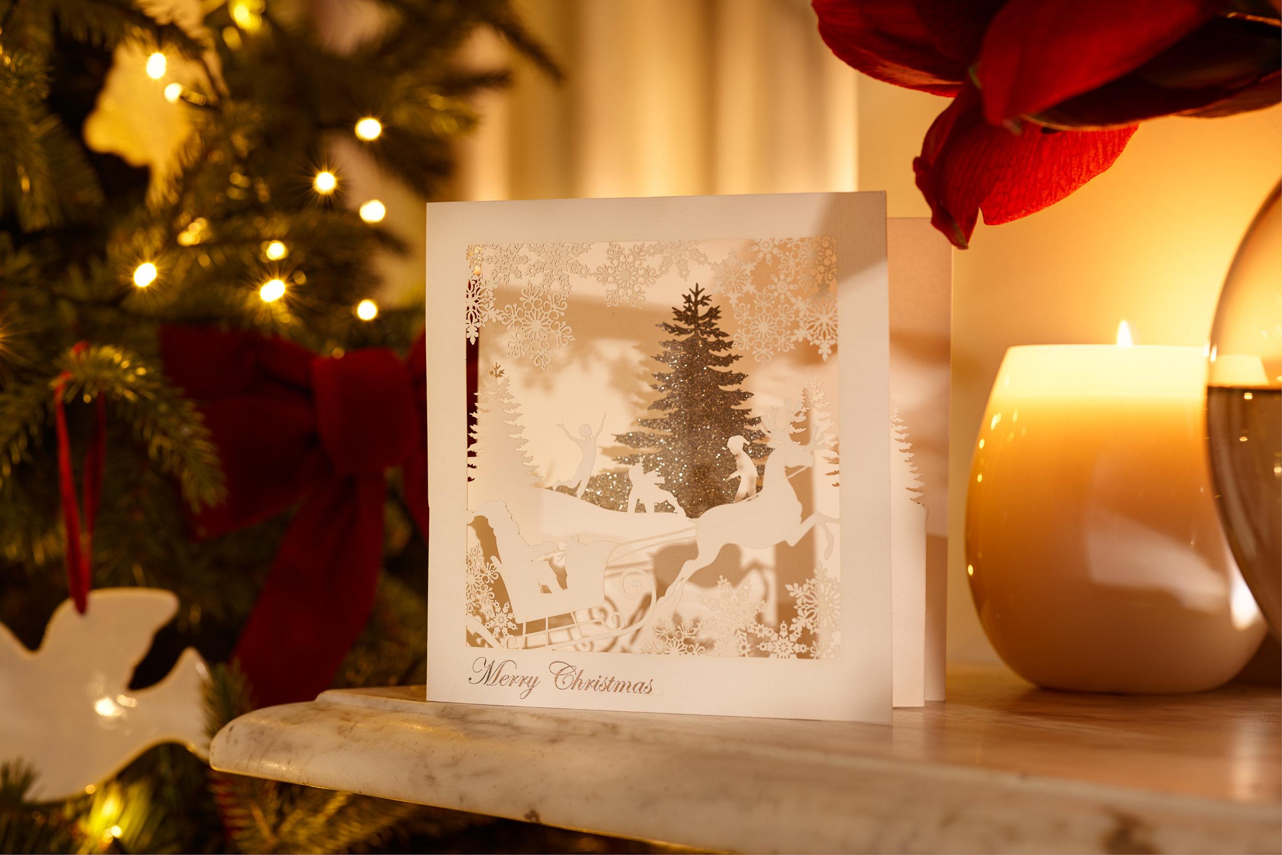 Santa Sleigh Card 4000px.jpg