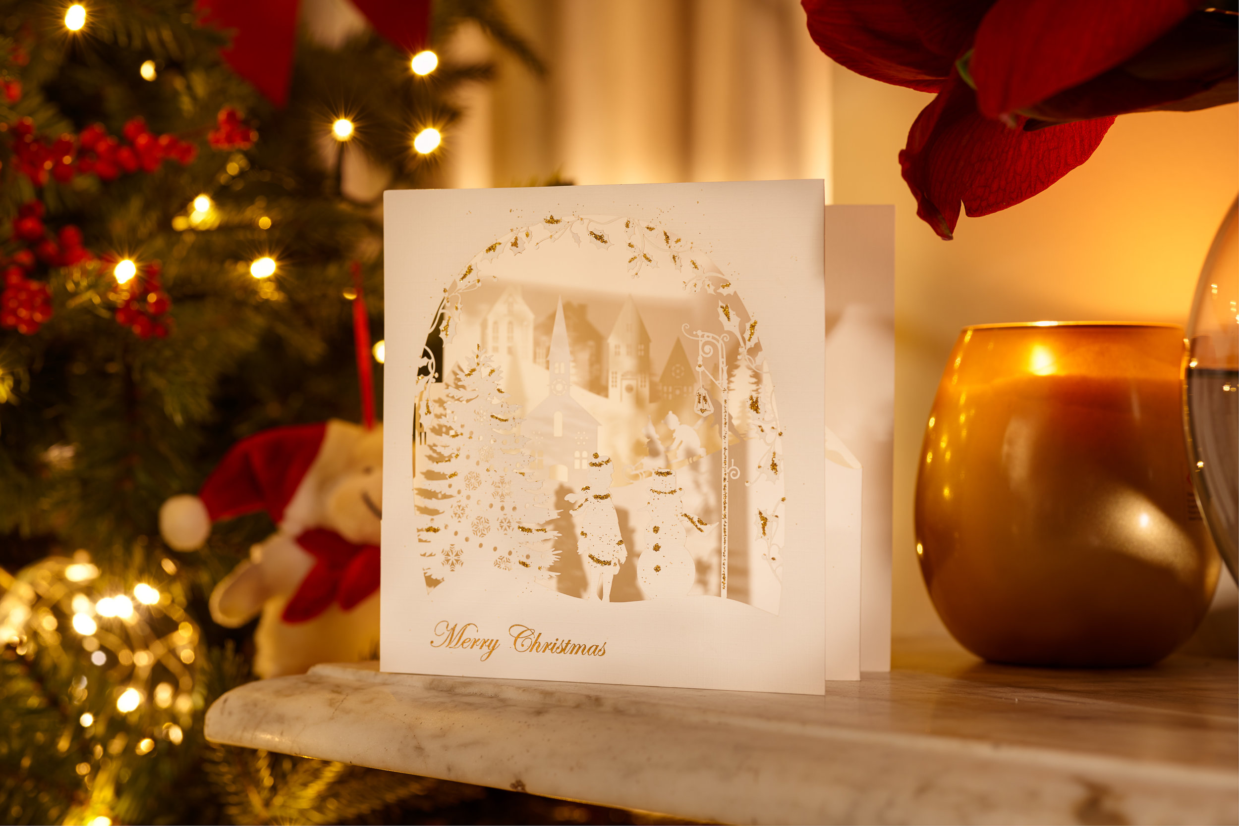 Snowman Card 4000px.jpg