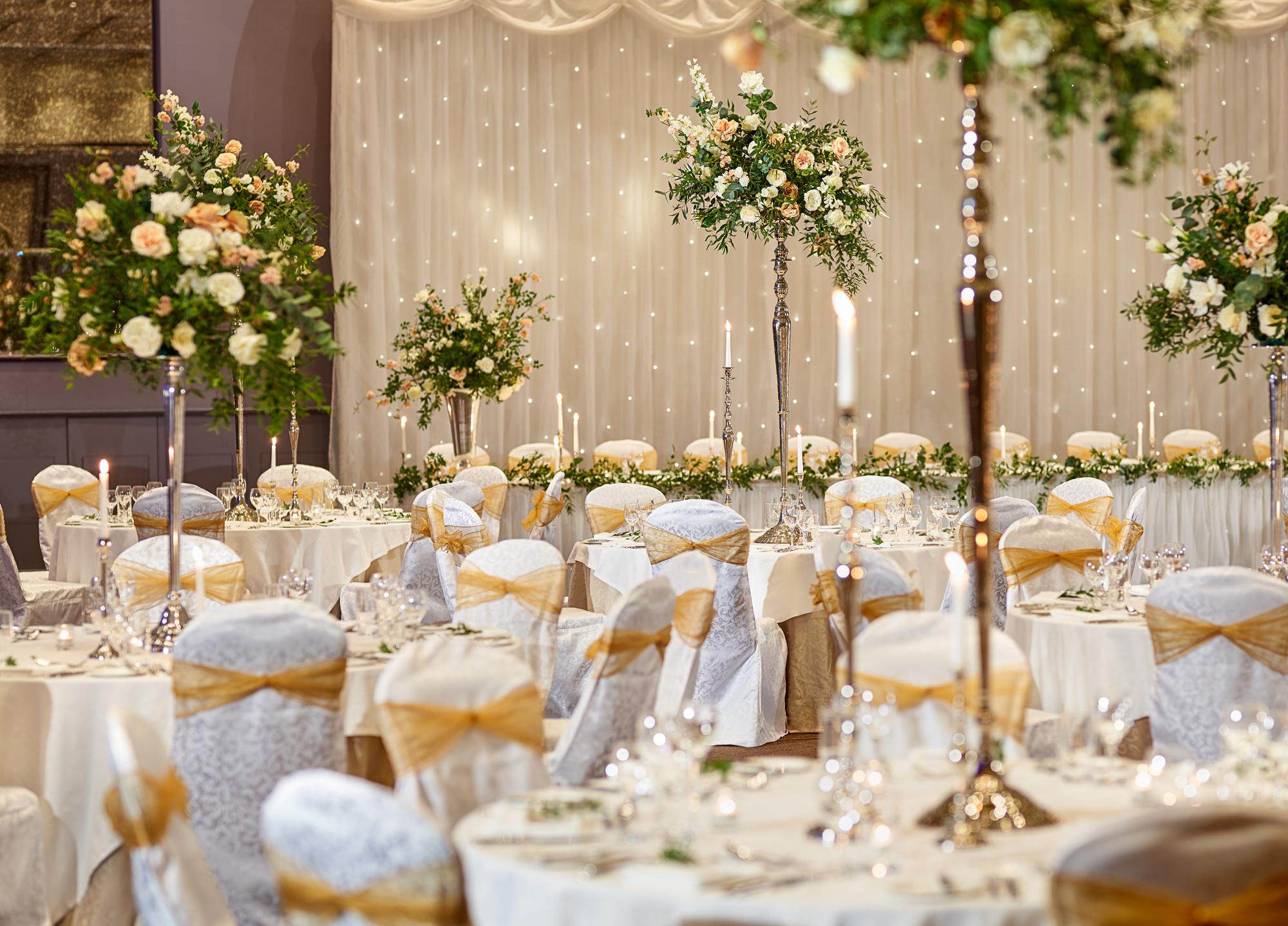 Galmont Wedding 2 2000px.jpg