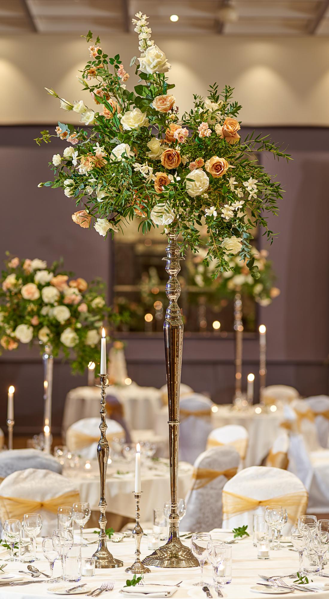 Galmont Wedding 4 2000px.jpg