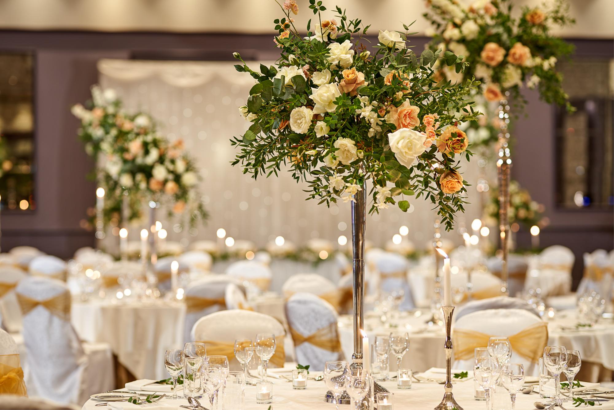 Galmont Wedding 5 2000px.jpg