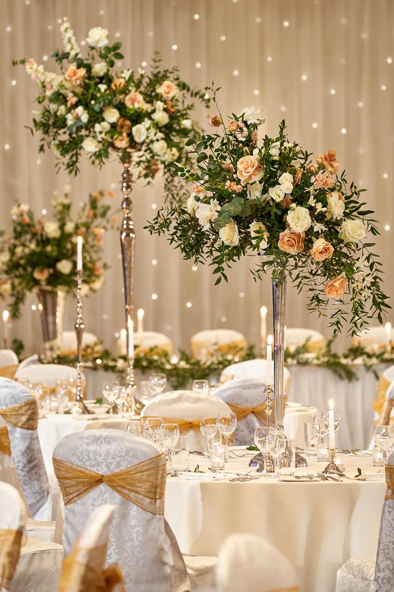 Galmont Wedding 7 2000px.jpg