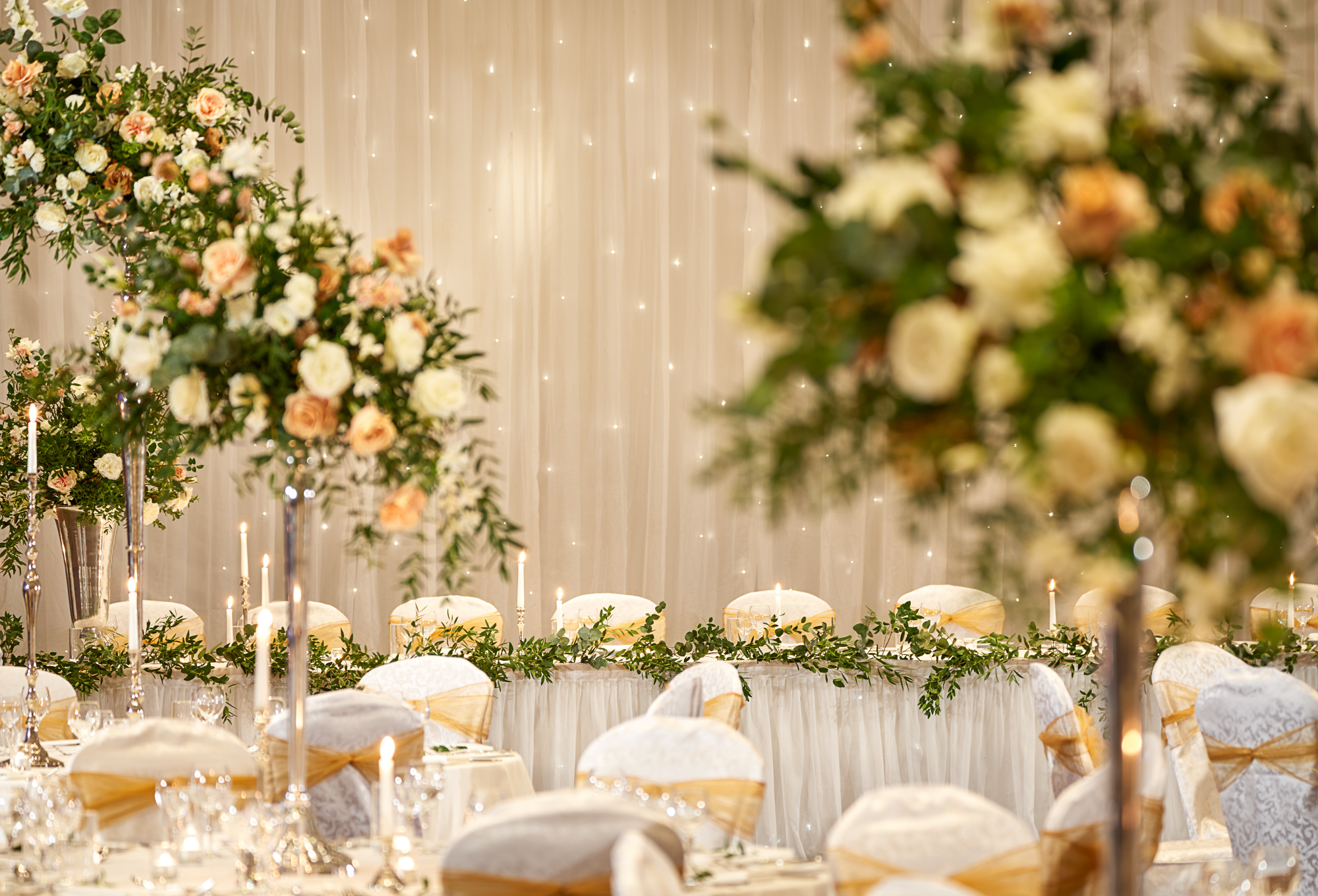 Galmont Wedding 10 2000px.jpg