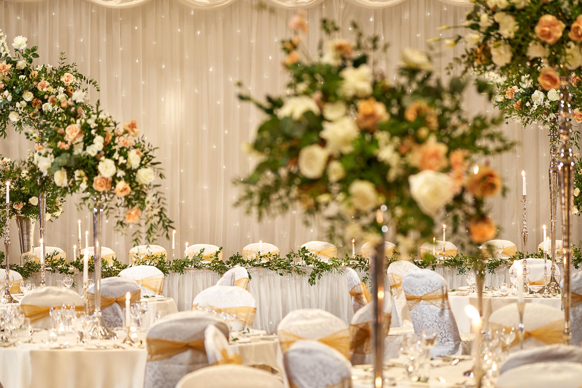 Galmont Wedding 11 2000px.jpg