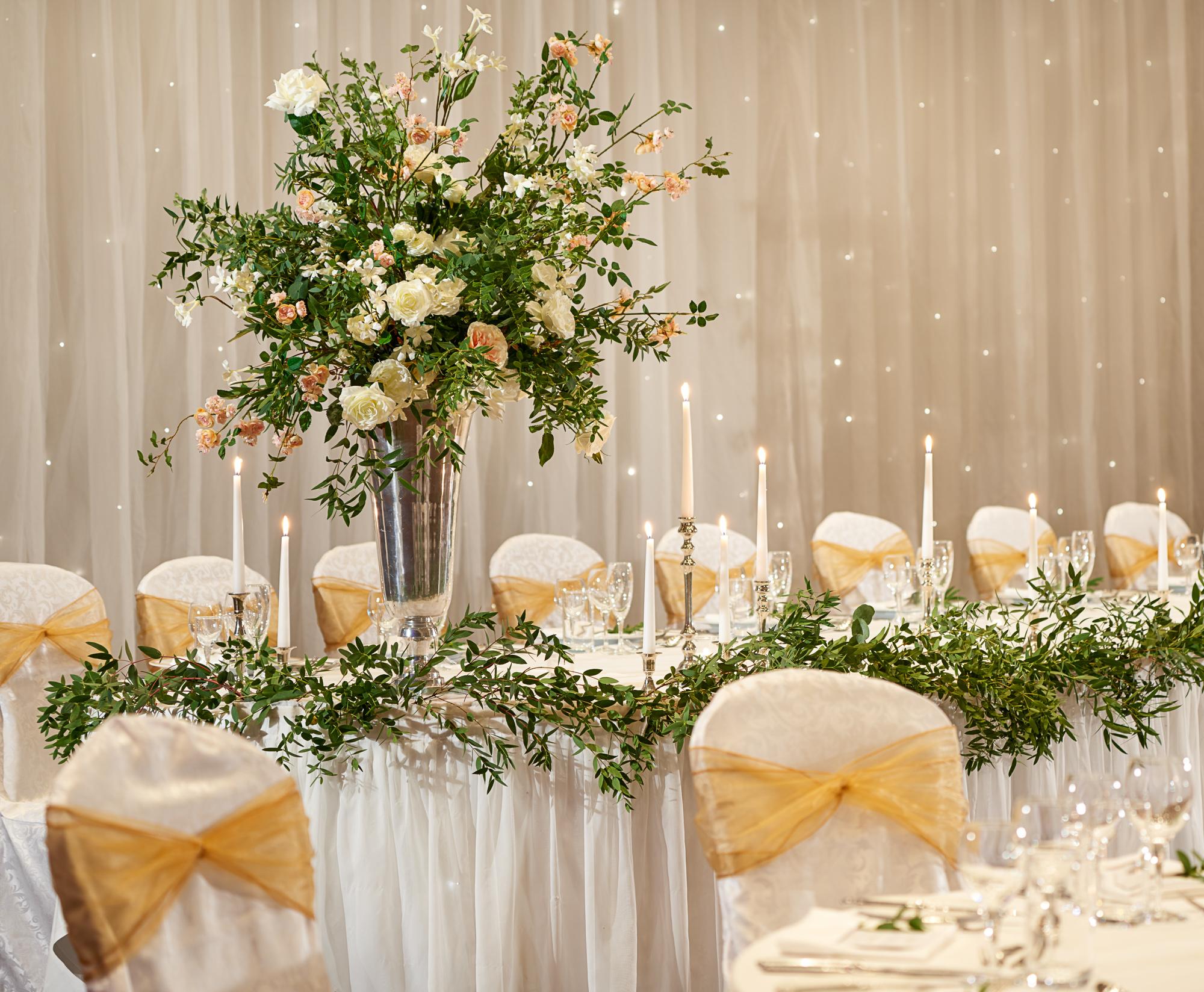 Galmont Wedding 14 2000px.jpg