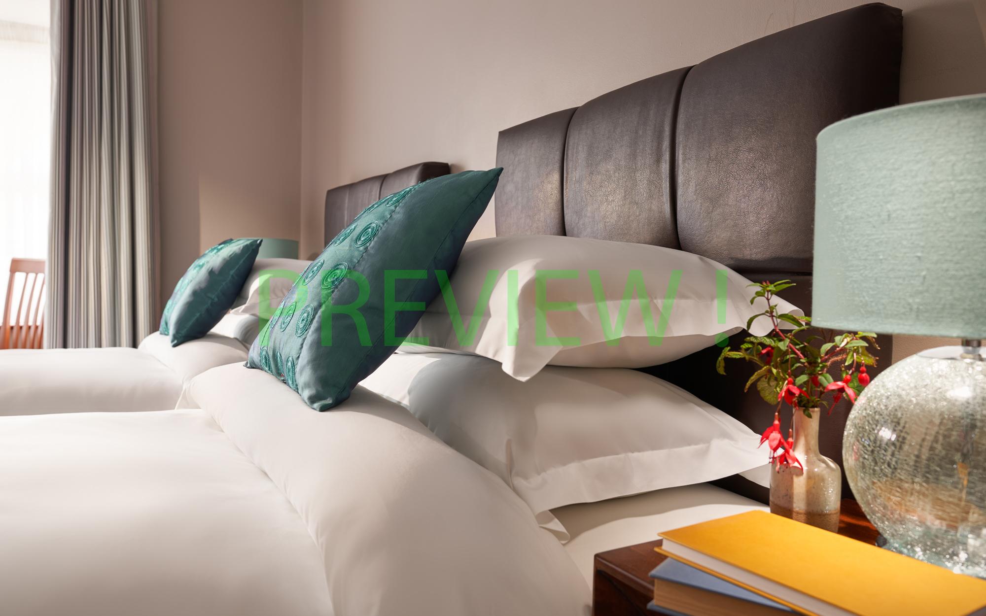 Bedroom 3 FL 2000px.jpg