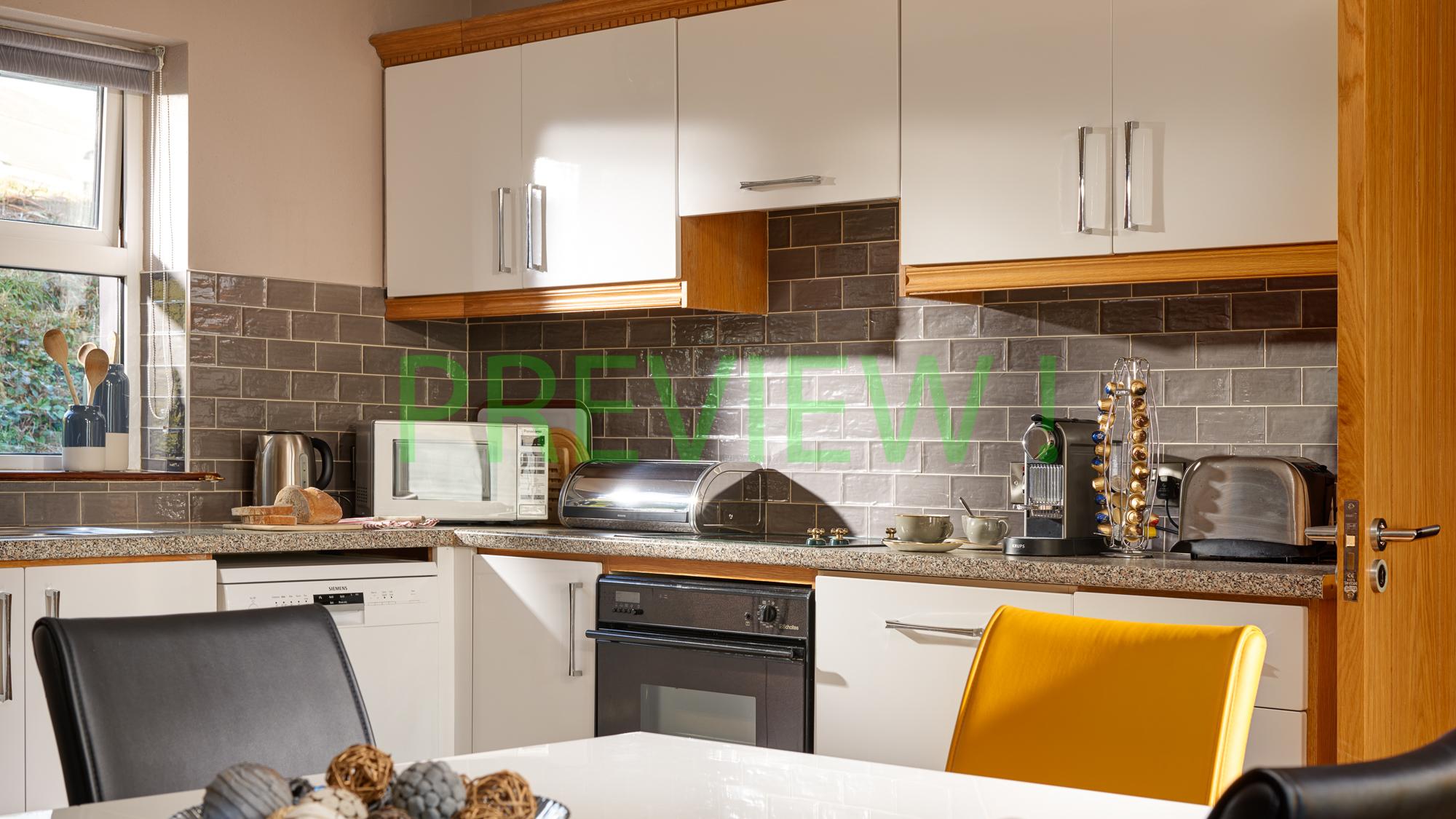 Kitchen 2000px.jpg