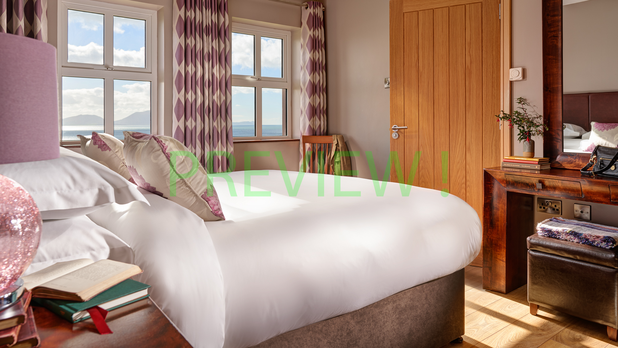 Bedroom 1 FL 2000px.jpg