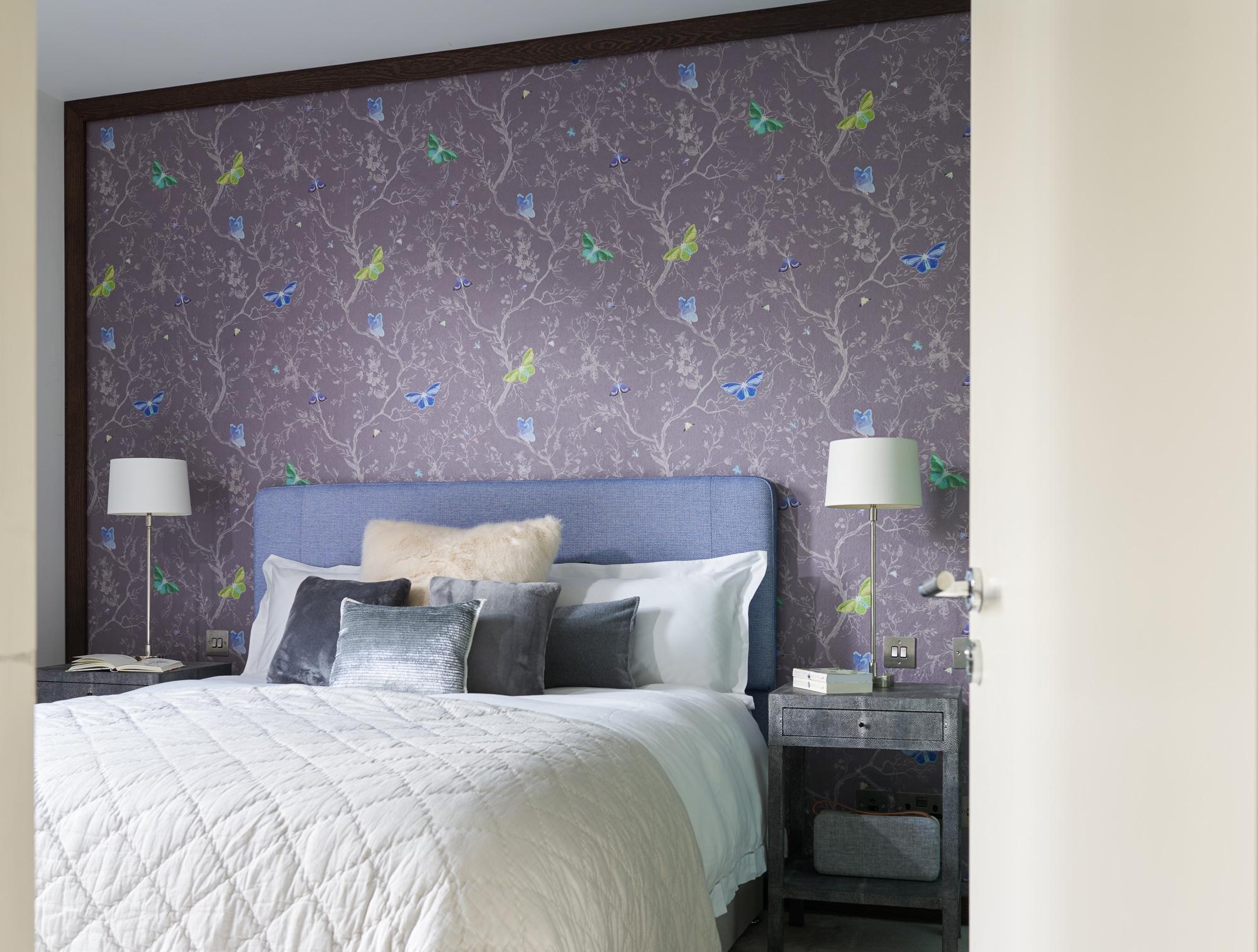 Bedroom 1 2000px.jpg