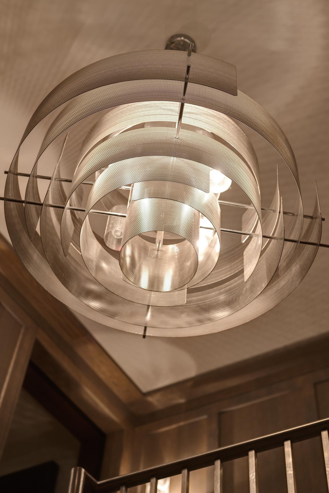 Lighting Detail 2000px.jpg