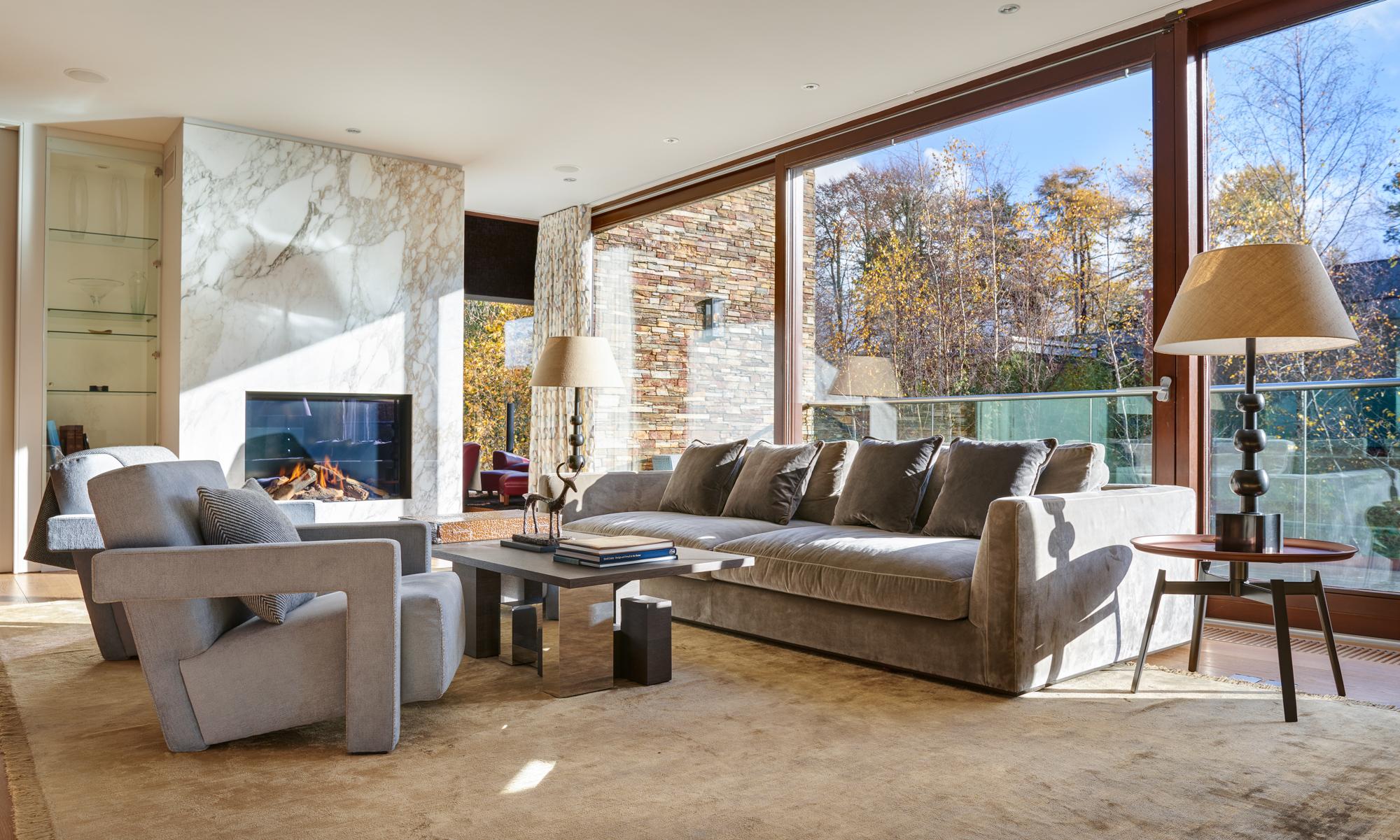 Lounge Area 3 2000px.jpg