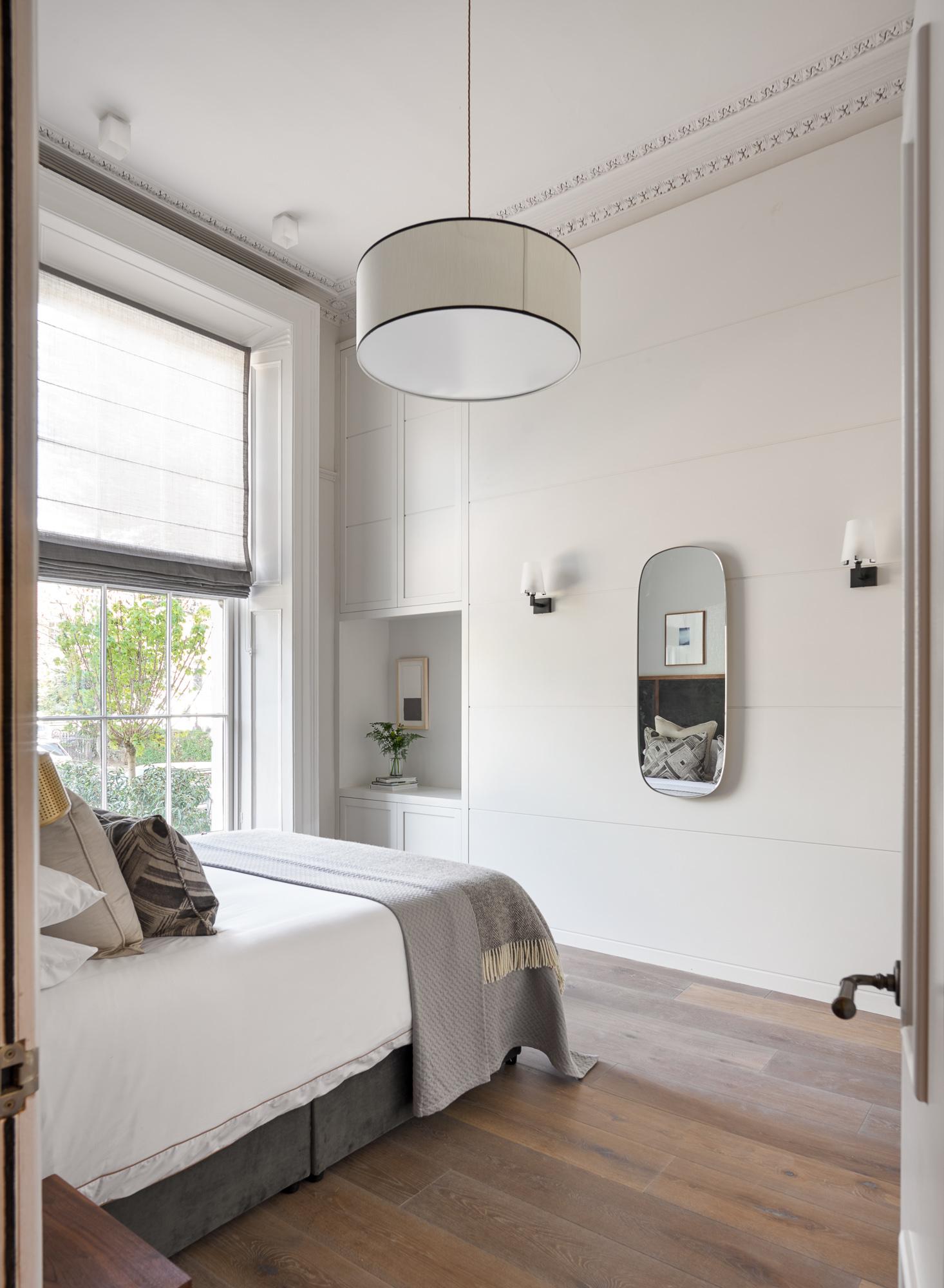 Apartment 1 7 2000px.jpg