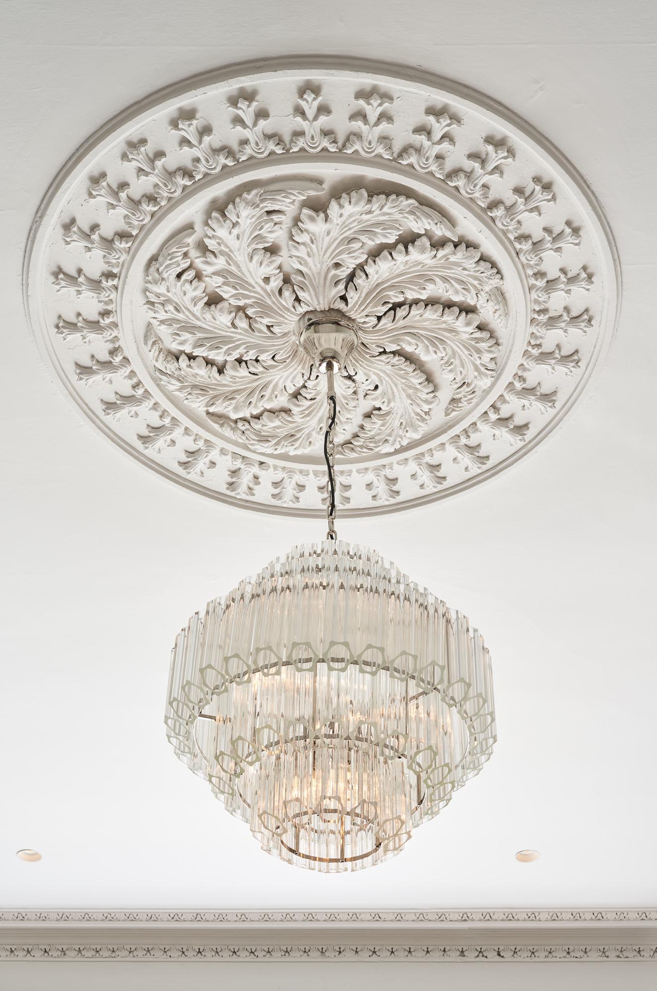 Ceiling Rose & Light 2000px.jpg