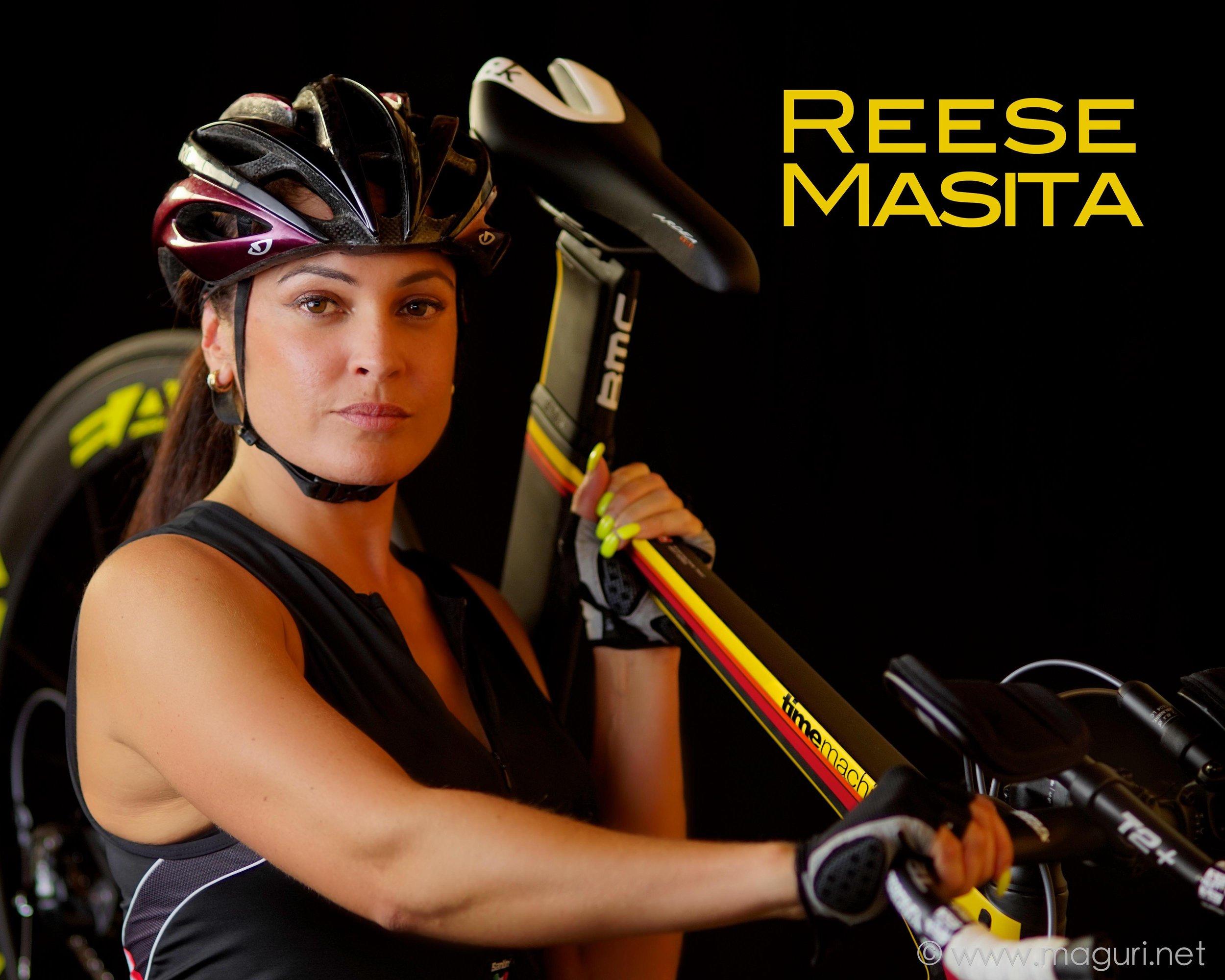 Reese Masita Titled.jpg