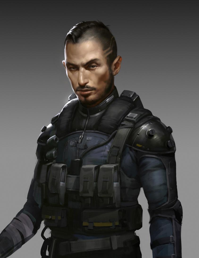 Character 5_Mech2.jpg