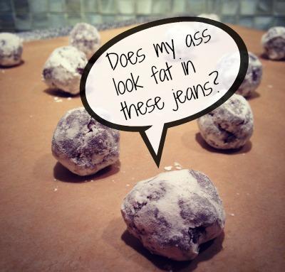 insecure cookie.jpg