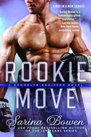 RookieMove (smaller).jpg