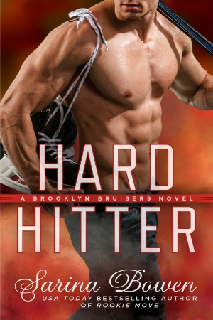 HardHitter500x800.jpg