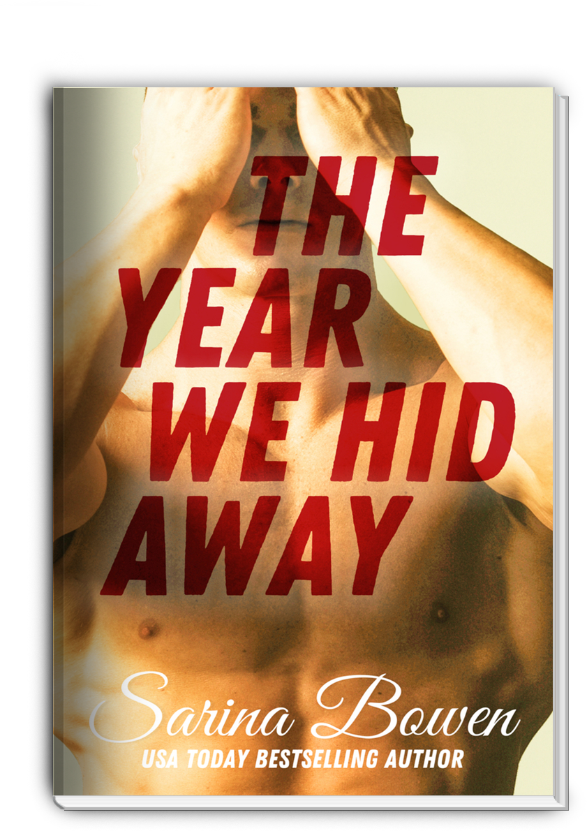The Year We Hid Away download mobi pdf