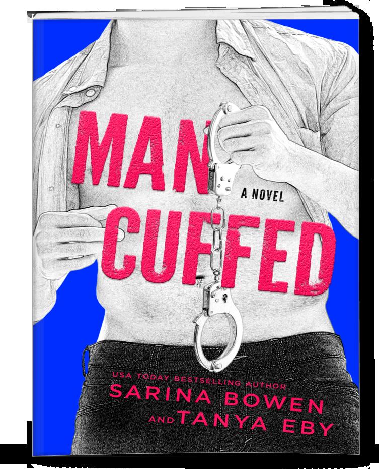 Read Sarina Bowen Boy Toy free online pdf epub