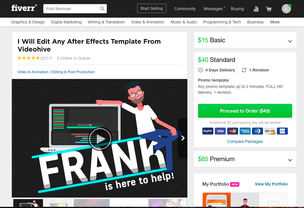 https://www.fiverr.com/frank_d/edit-any-after-effects-template-from-videohive?funnel=ff17f787-5458-44cd-aade-bccceba7ab44 Frank D Fiverr