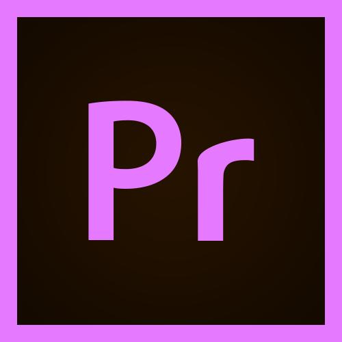 premierelogo.png