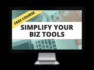Simplify+your+biz+tools+bit.ly_sybt.png