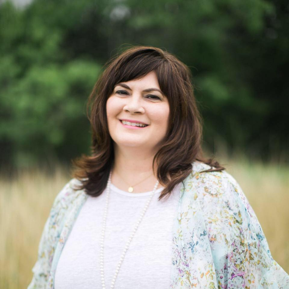 Dedra, dedradaviswrites.com - I have worked with Lindsey three times now and I am always happy I did. She is not only knowledgeable and helpful, but she also doesn't make me feel inadequate because of my lack of technical knowledge. She is a professional but it's more like a friend is helping me. Highly recommend!!