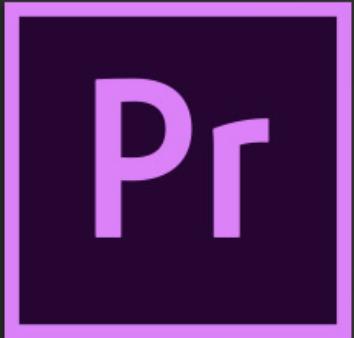 best gear for making videos: adobe premiere pro