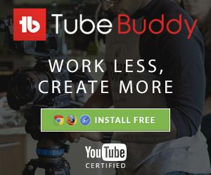 tubebuddy.png