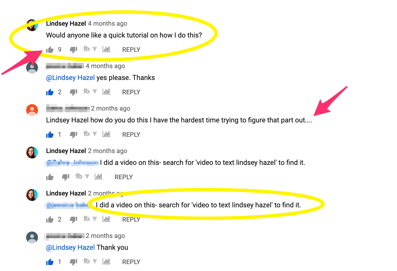 How I Find Content Ideas for Social Media And Videos (Content Marketing Hack 2019)