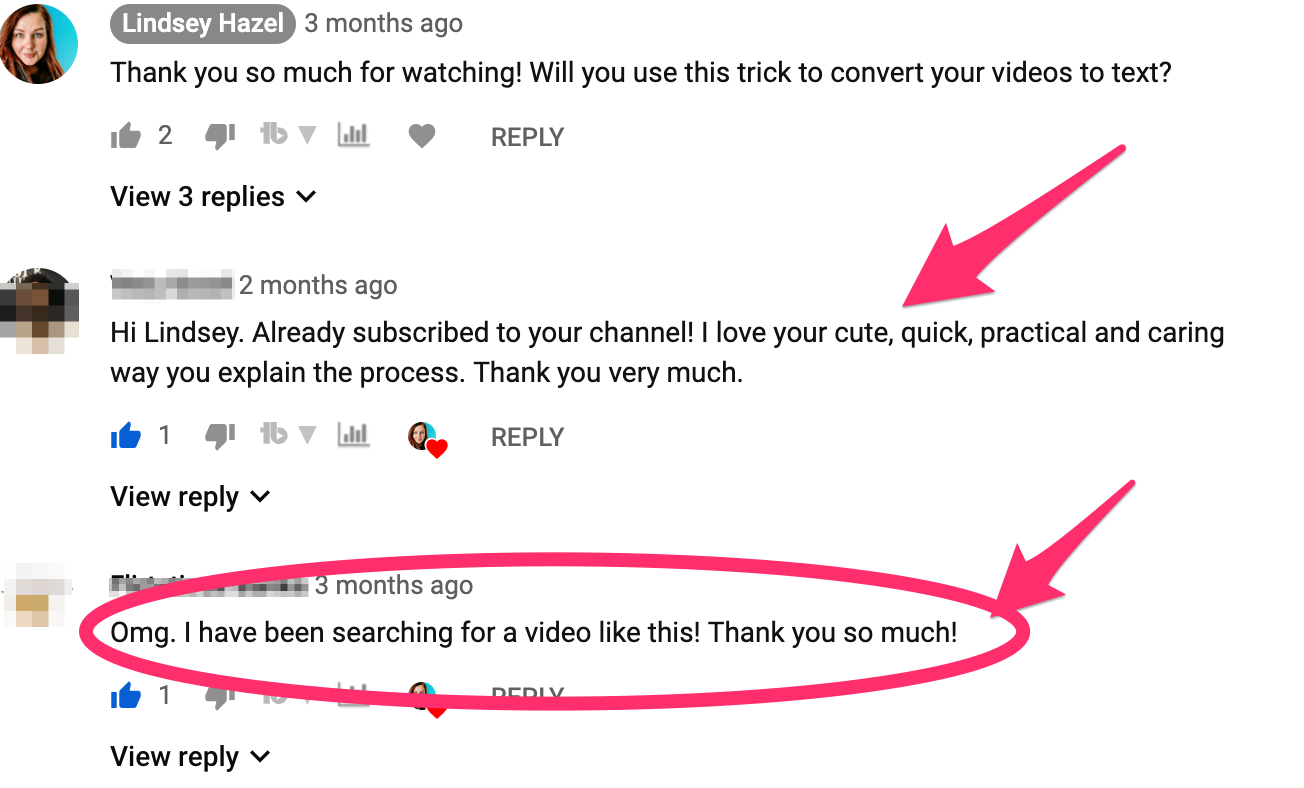 How_to_Convert_Videos_into_Blog_Posts___Convert_Video_to_Text_Free_-_YouTube.png