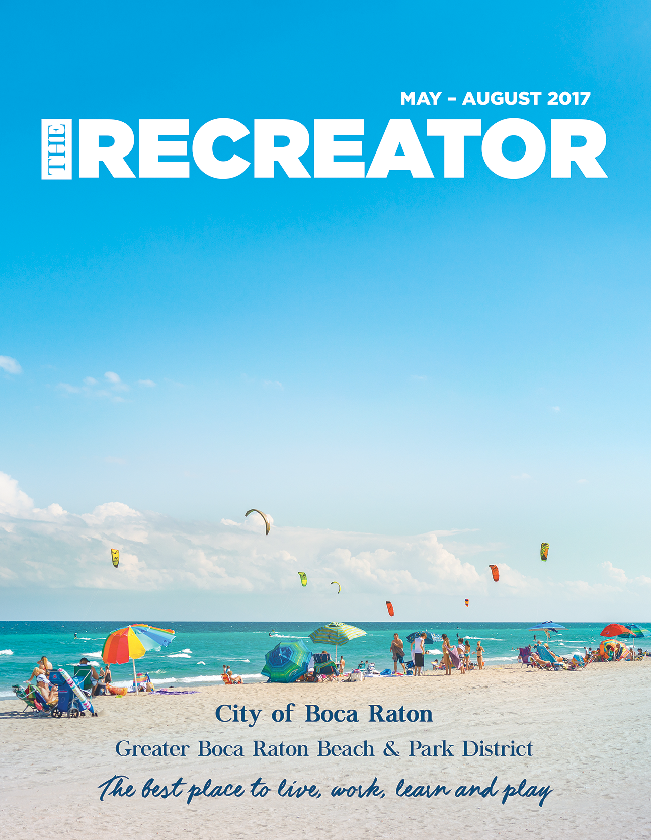 BOCA-The_Recreator-Cover_Design-031317.png