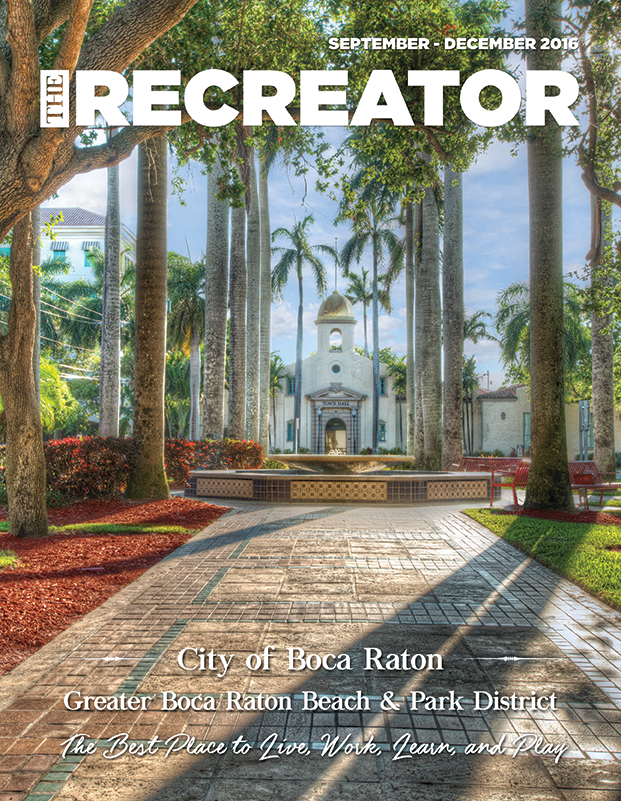 BOCA-The_Recreator-Cover_V3-052716.png