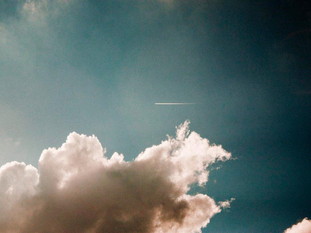 jet-sky.jpg