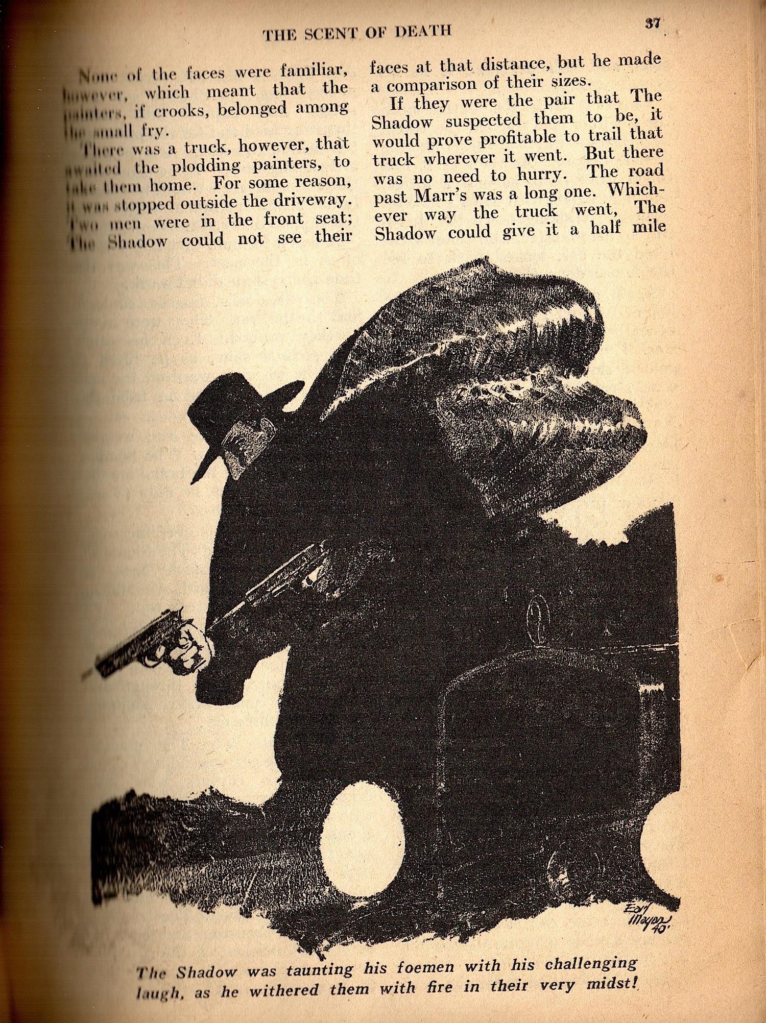 earl_mayan_shadow_scent_of_death_1940_5.jpg
