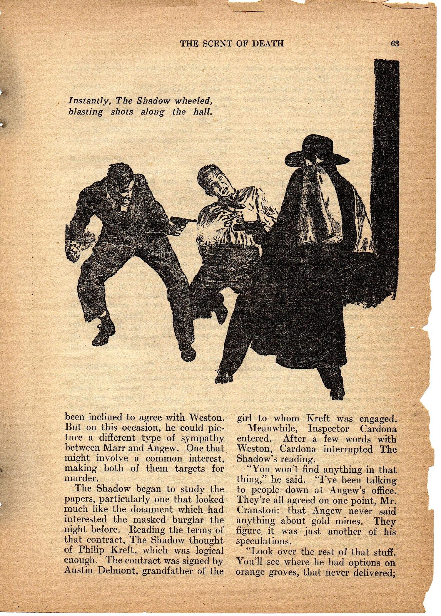 earl_mayan_shadow_scent_of_death_1940_3.jpg